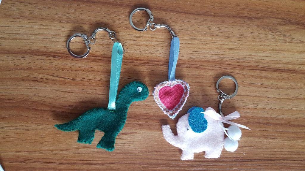 blog DIY la kitschenette