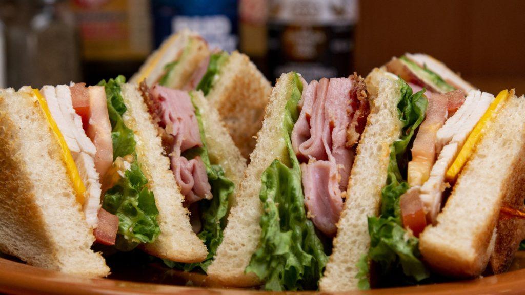 apéro-sandwich-pain-de-mie
